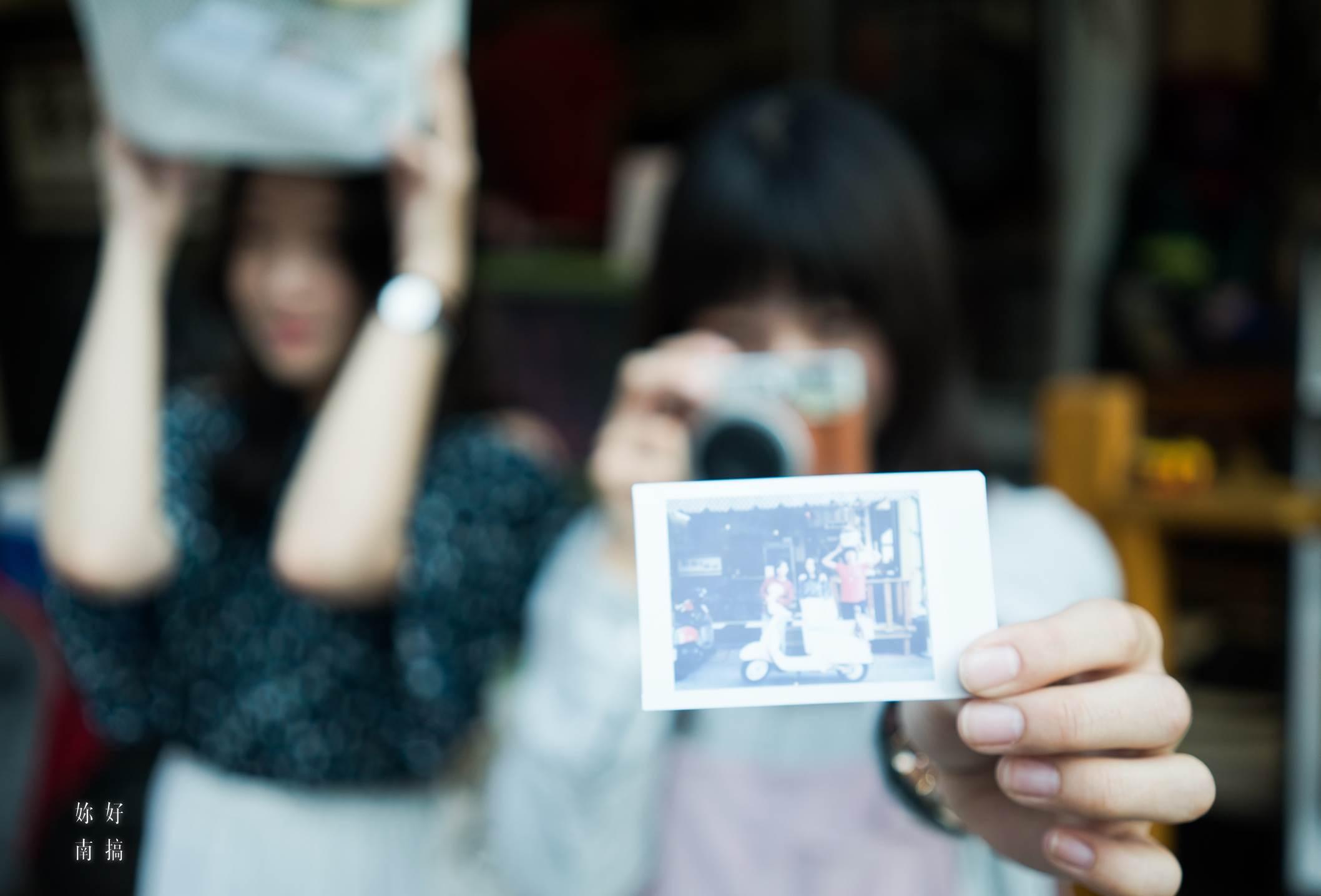 總鋪師電影場景-09