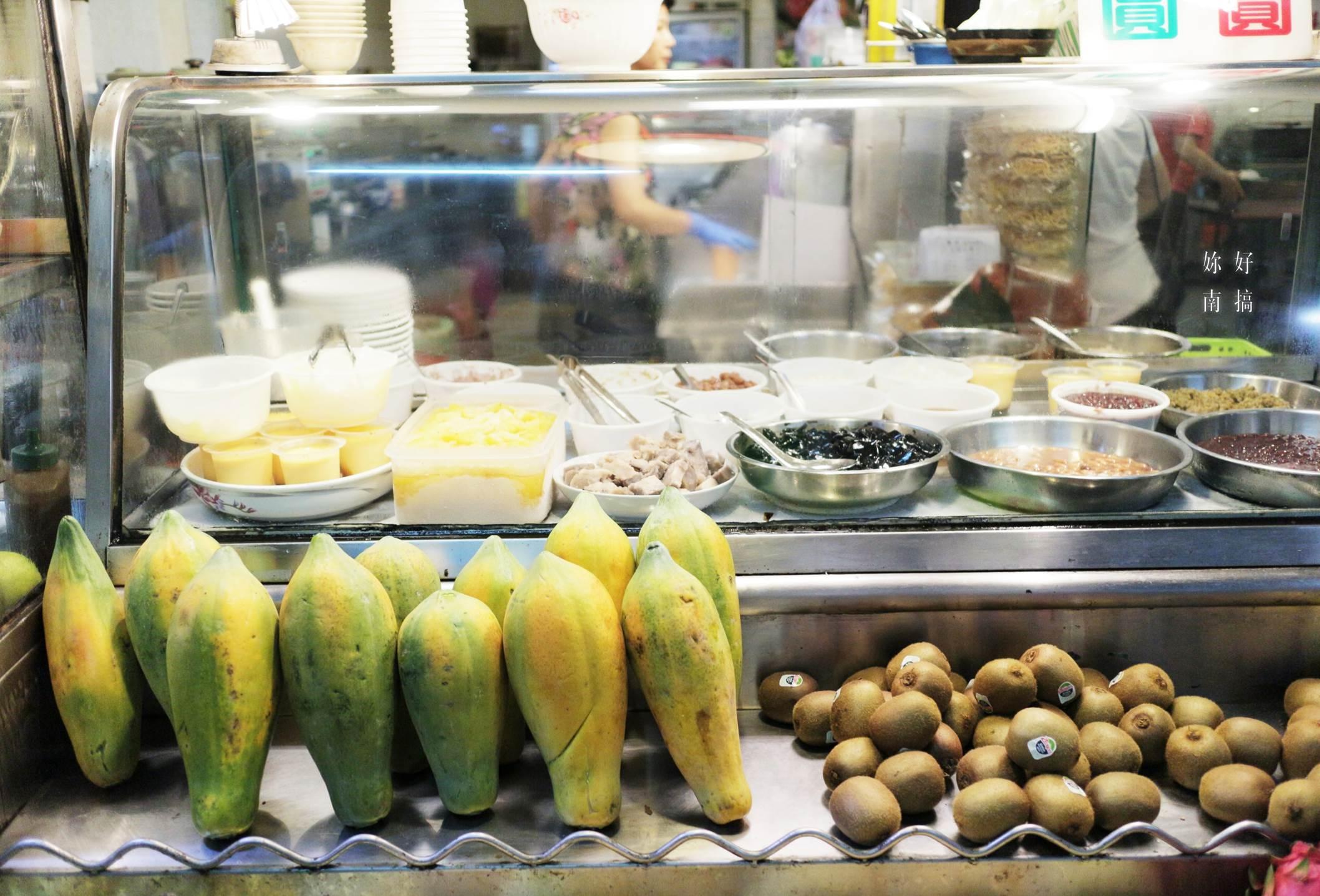文華市場美食-16