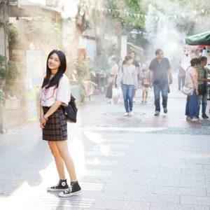 孔廟商圈 | 台南府中街散步 ! 超過10間特色店家為妳推薦 !
