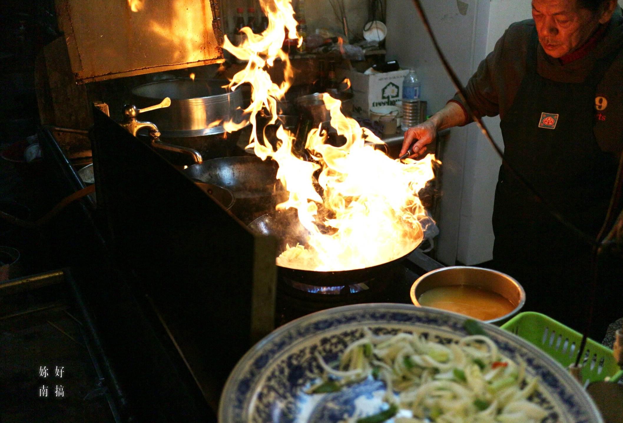 2017台南美食節 推理要在美食後 12