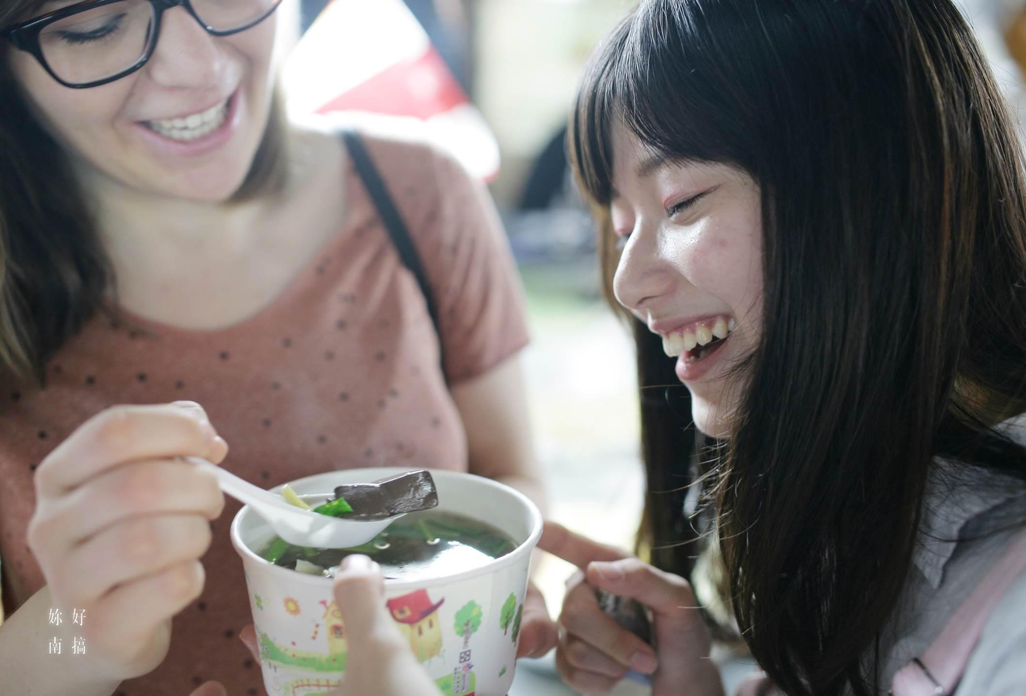 台南東菜市-08