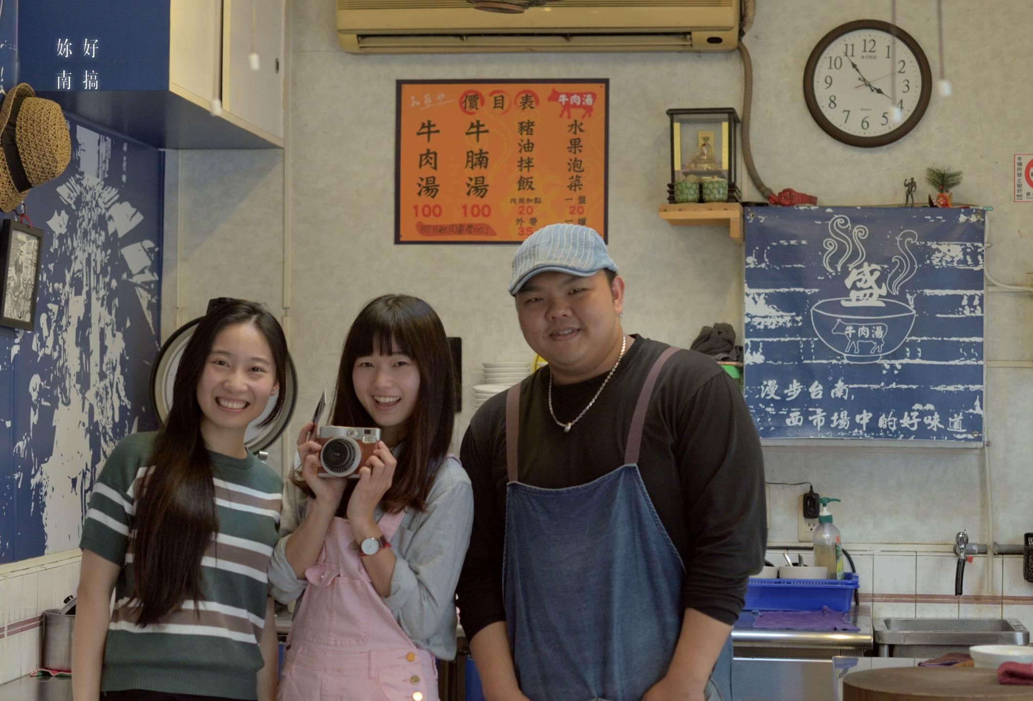 台南西市場-36
