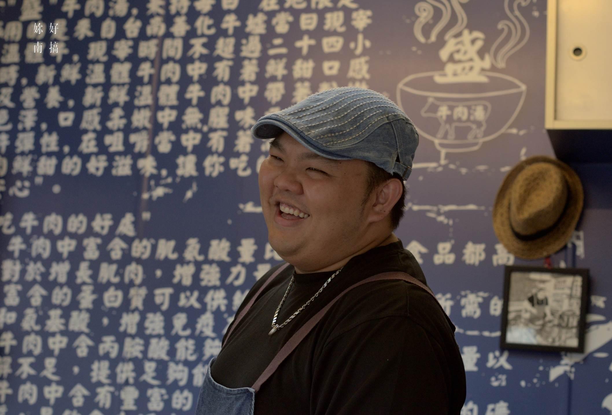 台南西市場-30