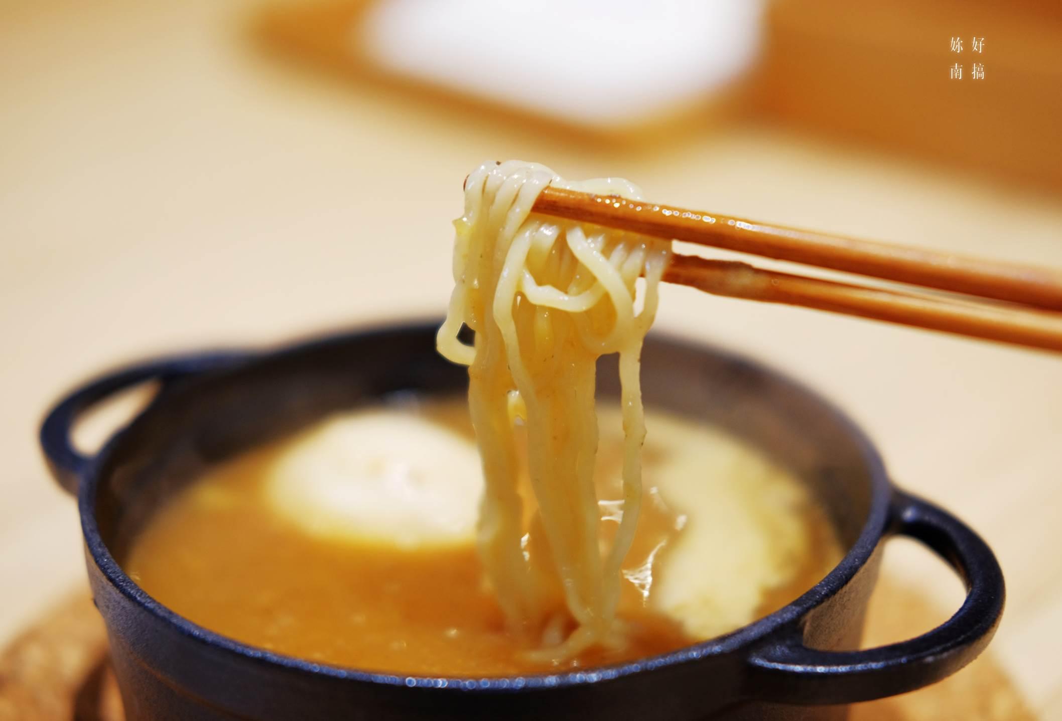 nani麵-12