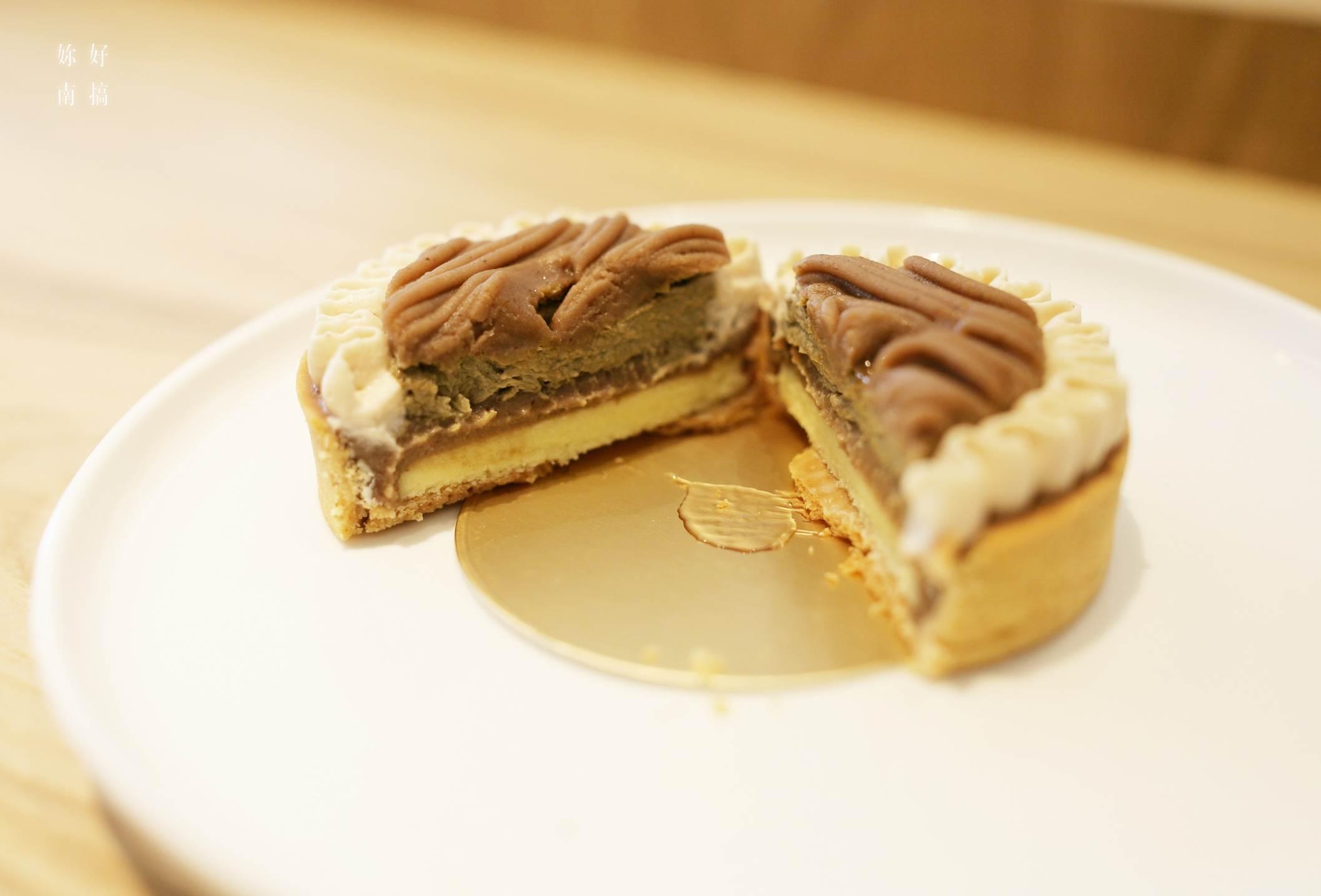 台南法式甜點 19