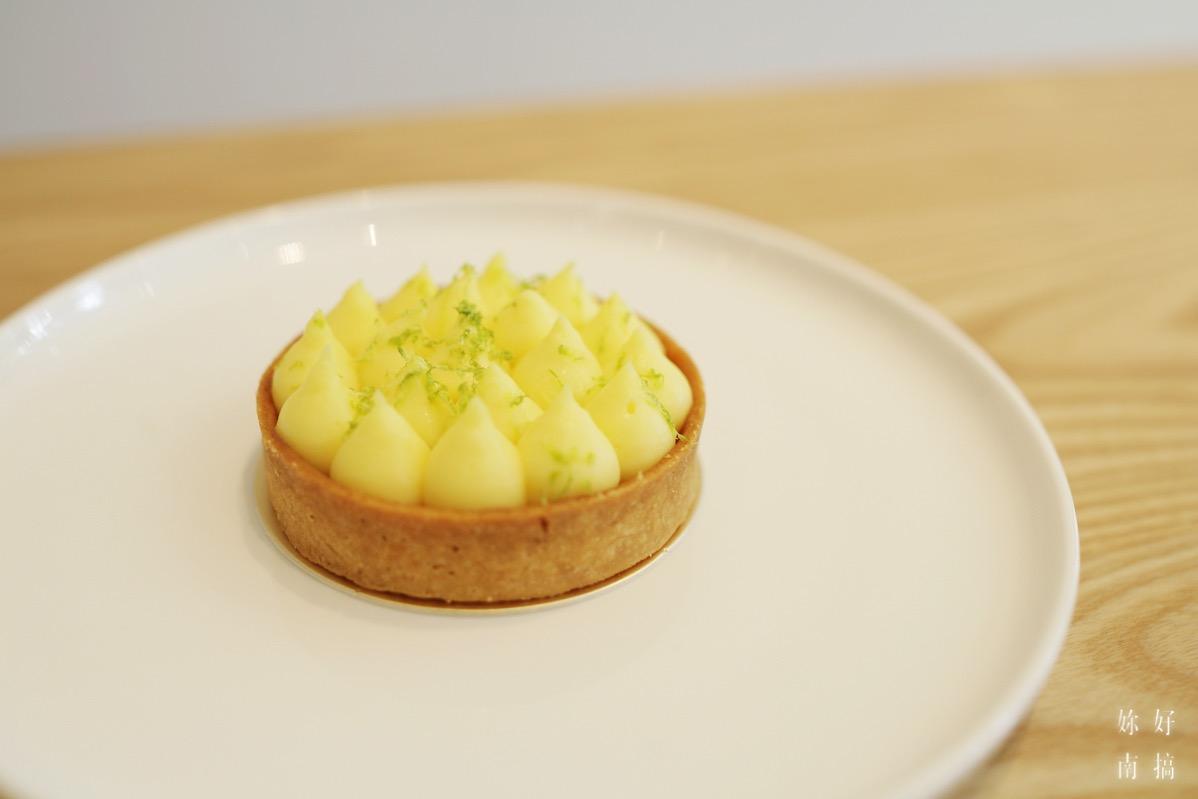 台南法式甜點09