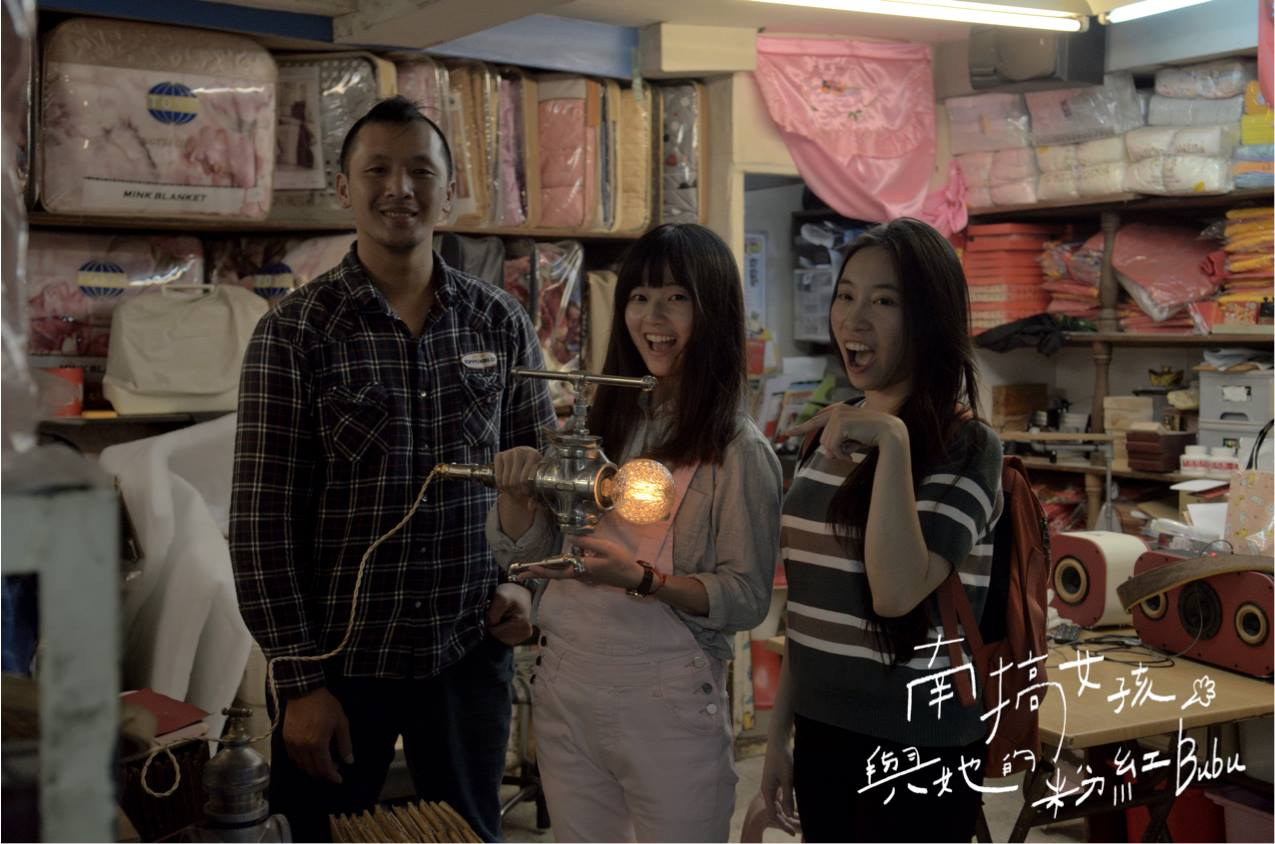 台南西市場-18