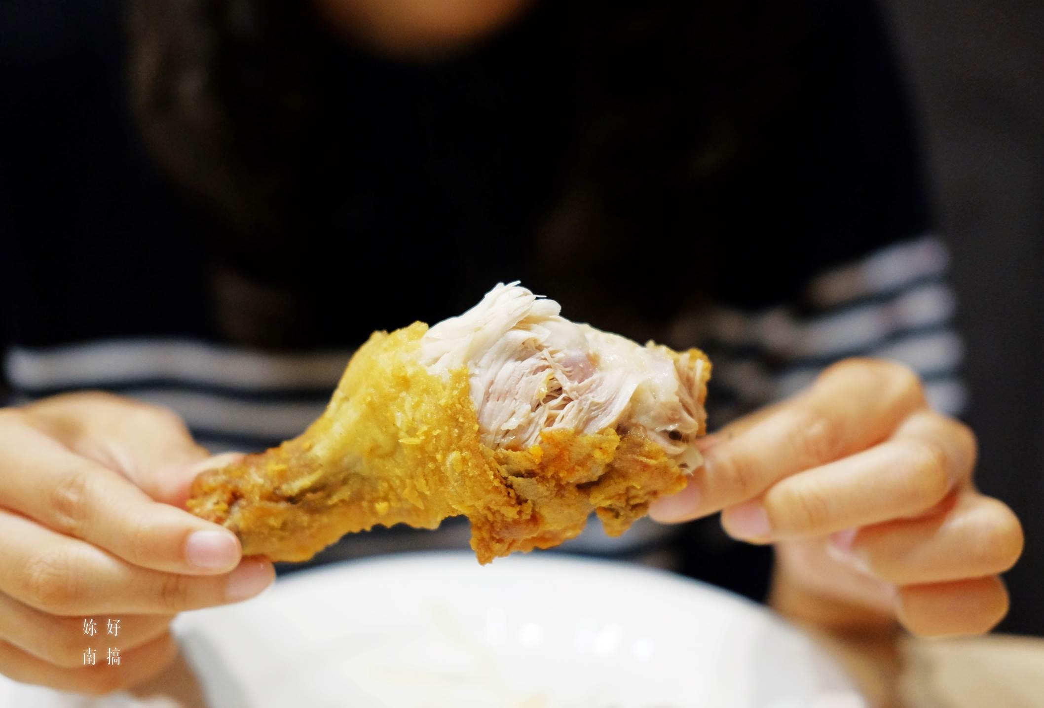 台南美式餐廳-09-妳好南搞
