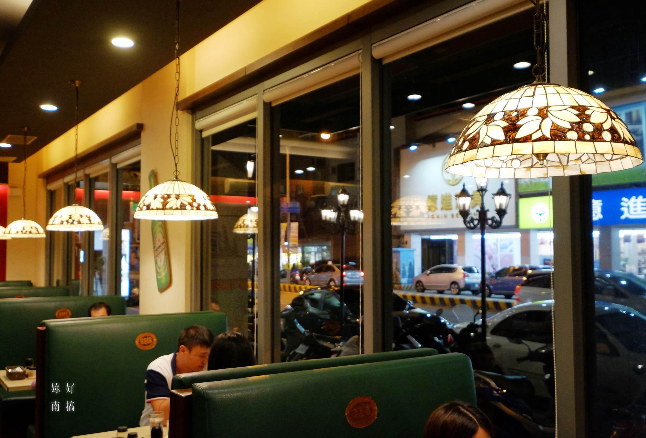 台南美式餐廳-05-妳好南搞