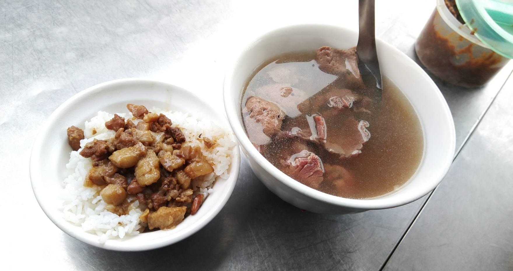台南牛肉湯-12-妳好南搞