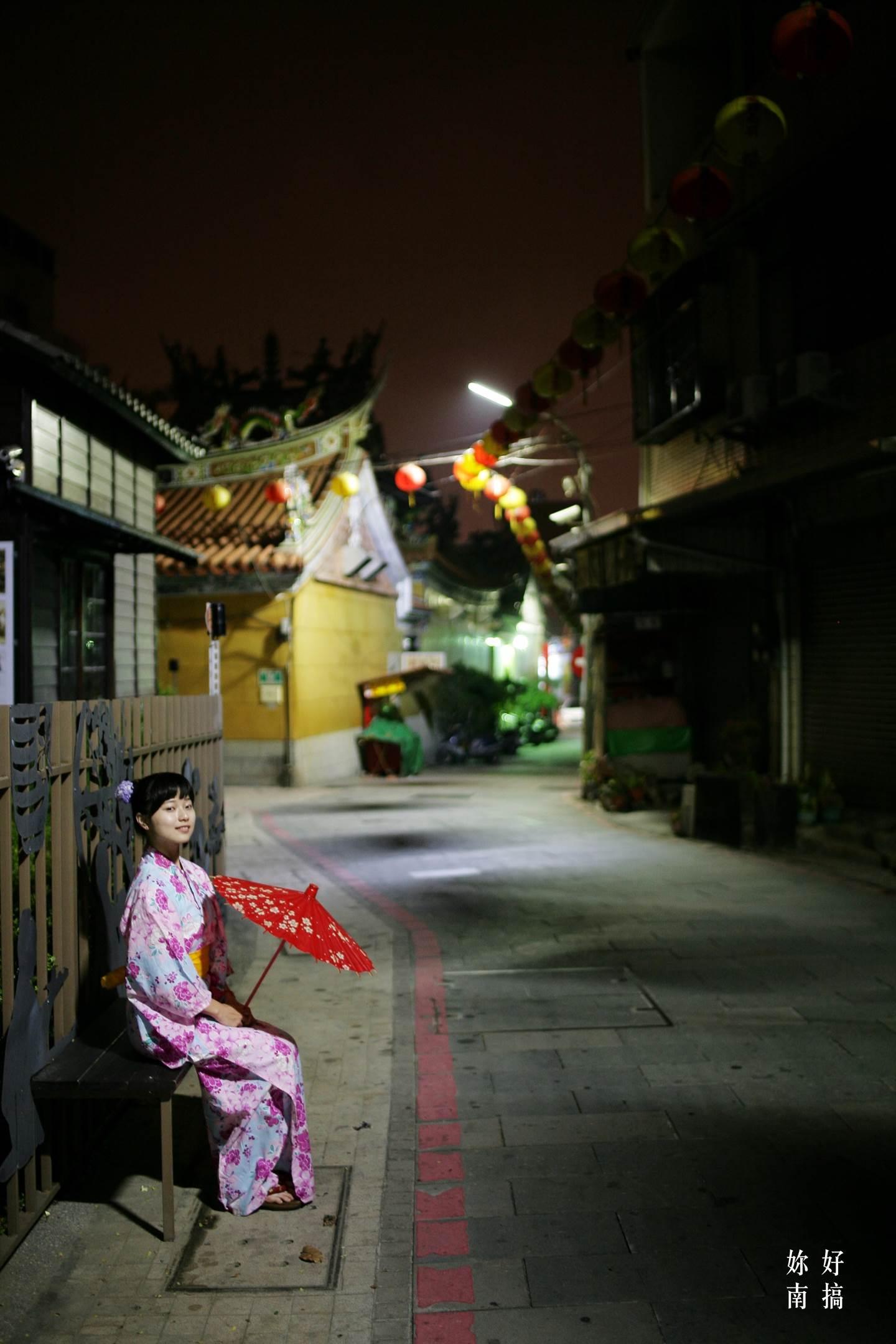 台南夜景-12-妳好南搞