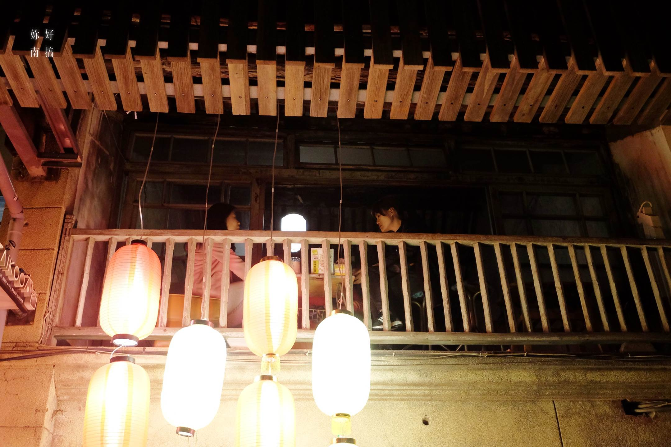 台南夜景-05-妳好南搞