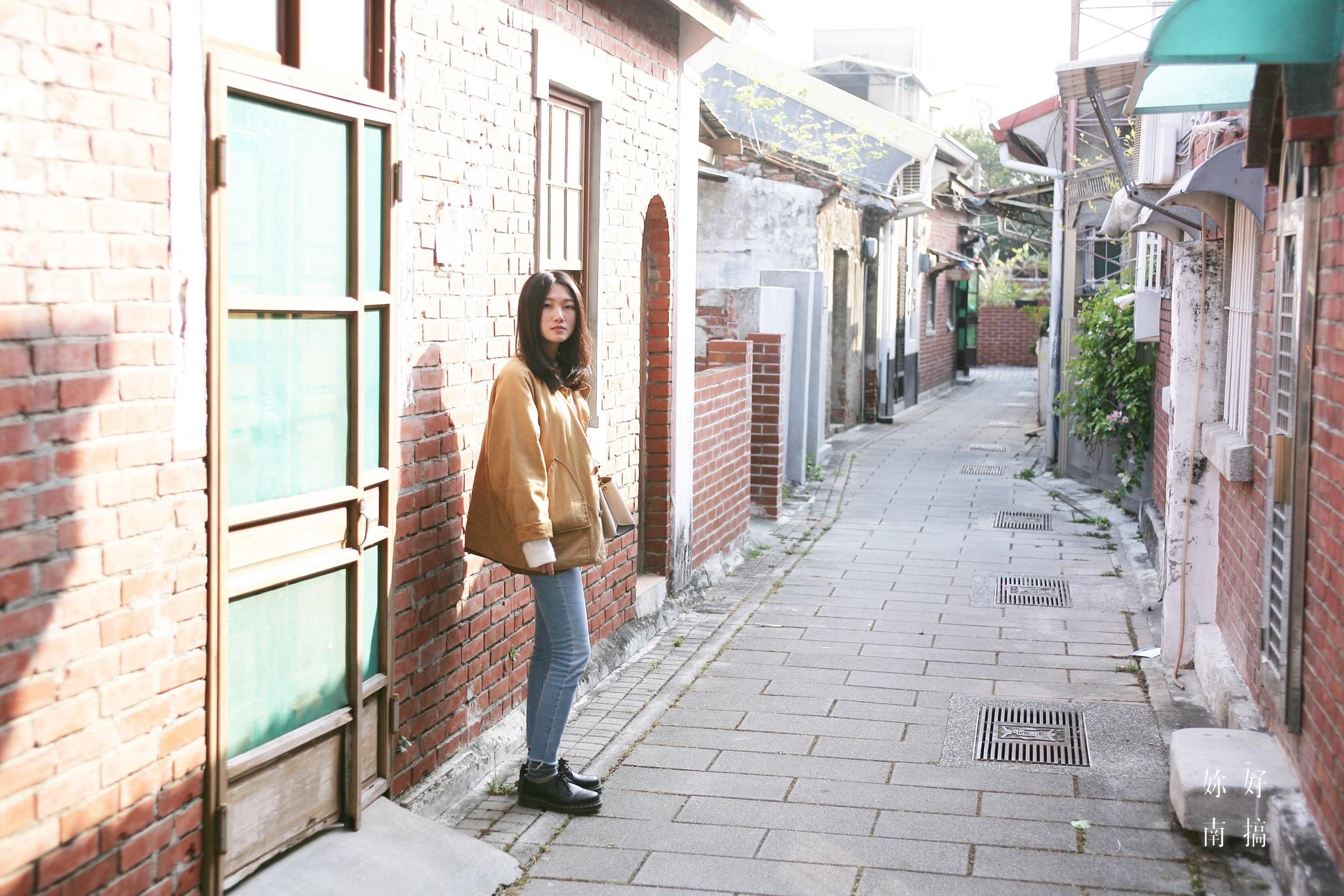 安平拍照景點-05-妳好南搞