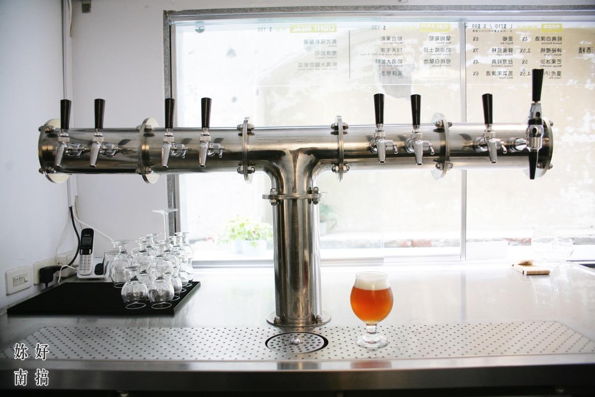 台南啤酒-妳好南搞-10