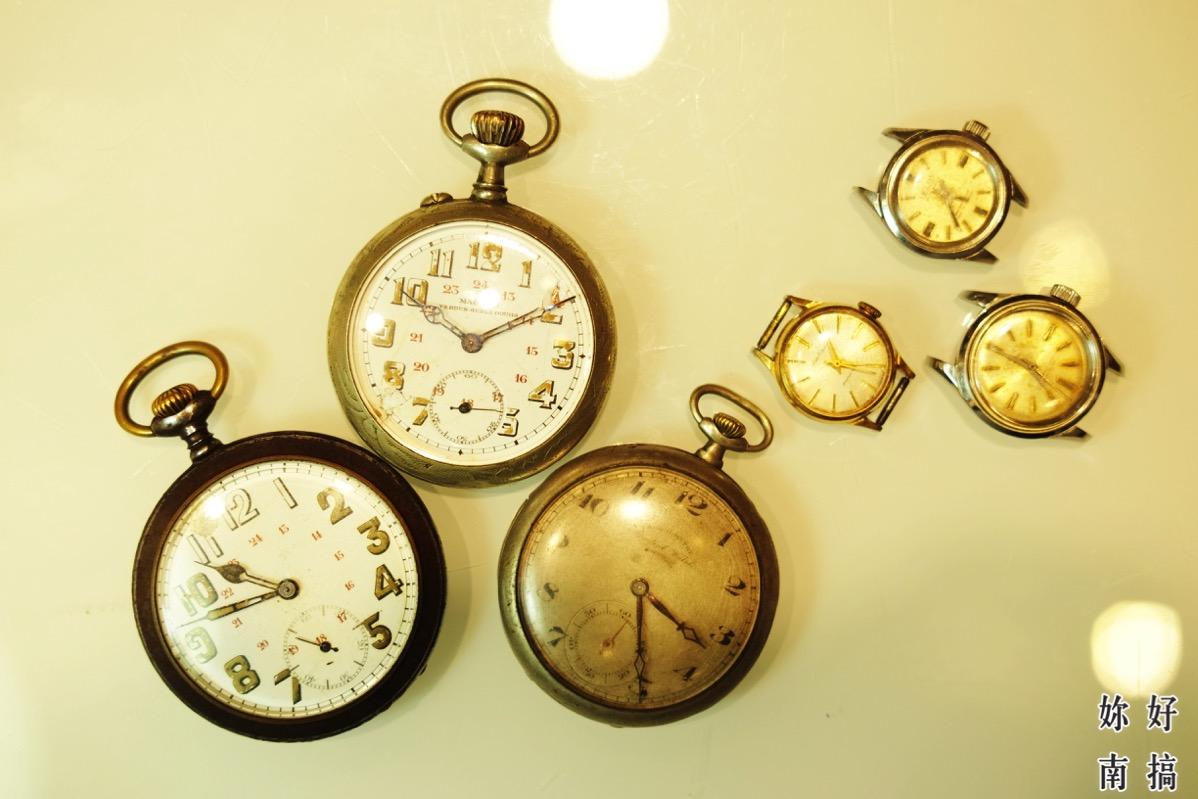 台南手錶維修-妳好南搞-07