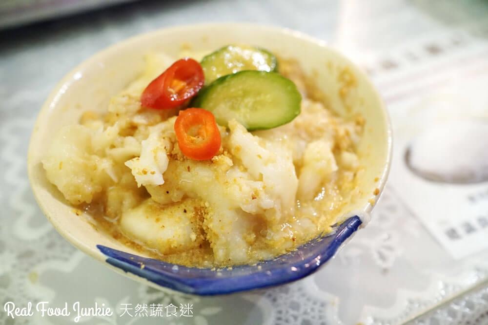 Ma-spicy-fondue-tainan-gnocchi