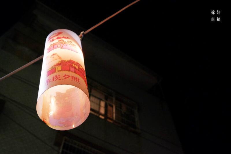 台南夜景-15-妳好南搞