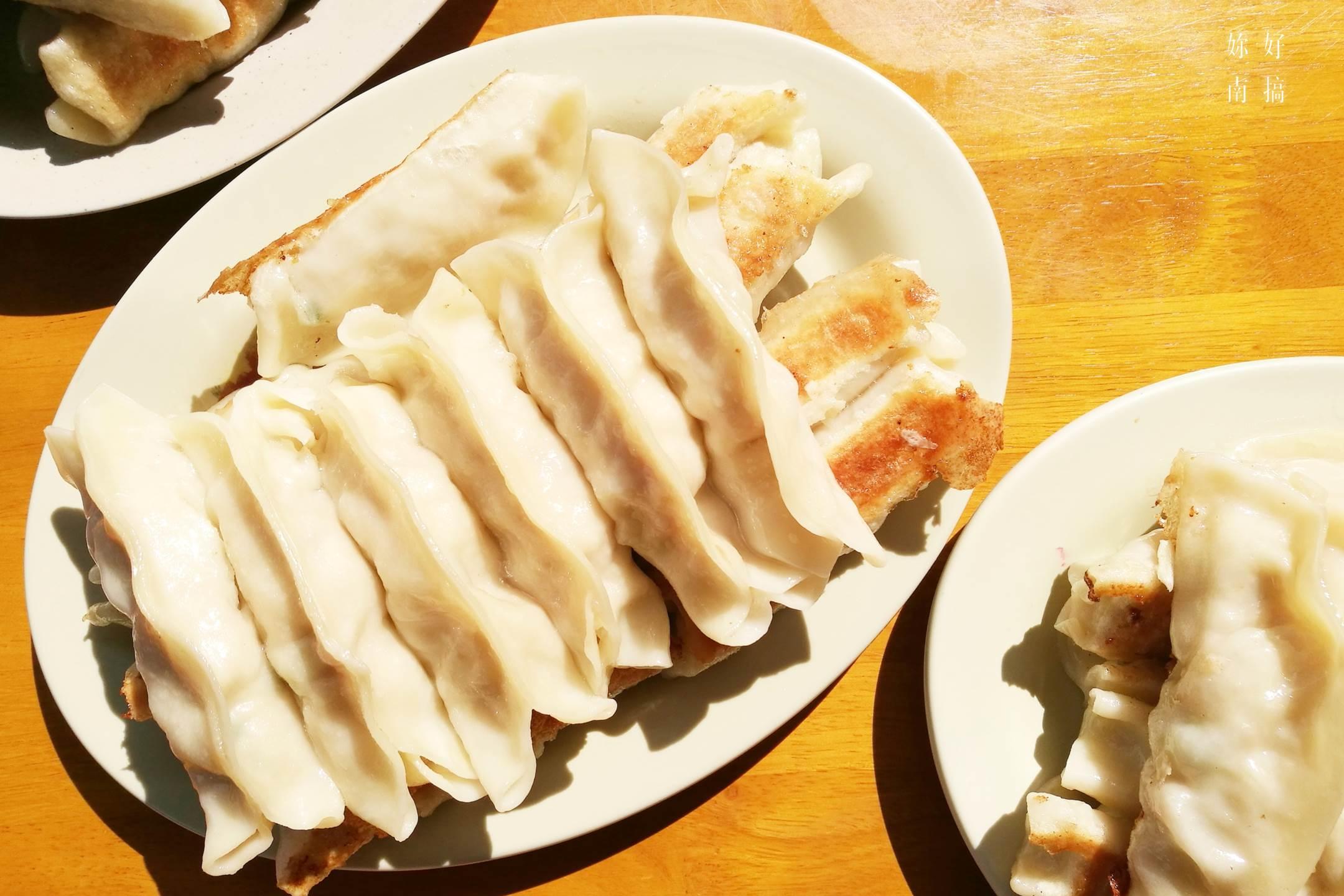 台南隱藏版美食-19-妳好南搞