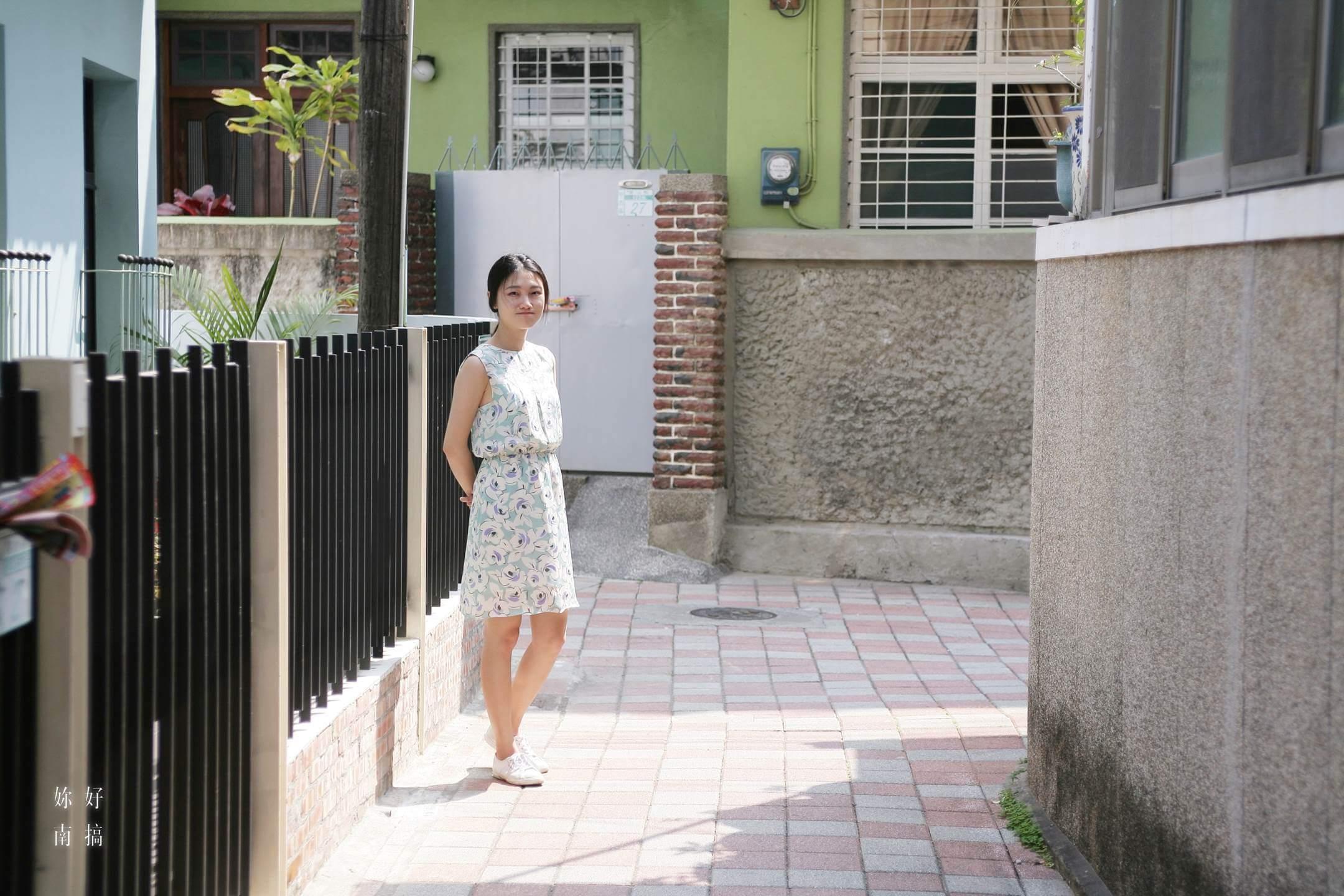 好散步台南景點-30-妳好南搞