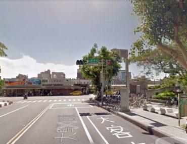台南後火車站鐵馬亂停 28日起拖吊