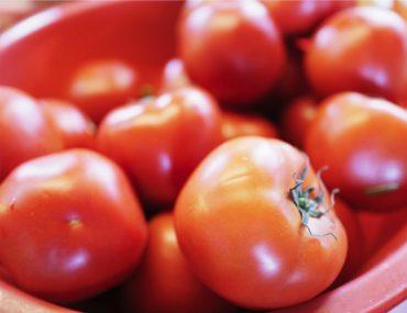 番茄湯-妳好南搞-01