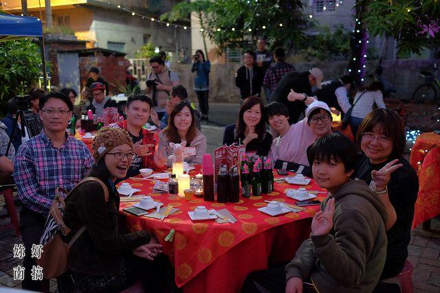 2018台南美食節活動春季 - 33-妳好南搞