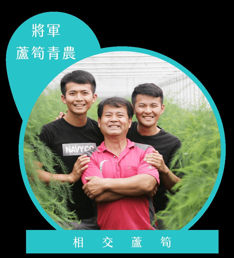 2018台南美食節活動春季 - 19-妳好南搞