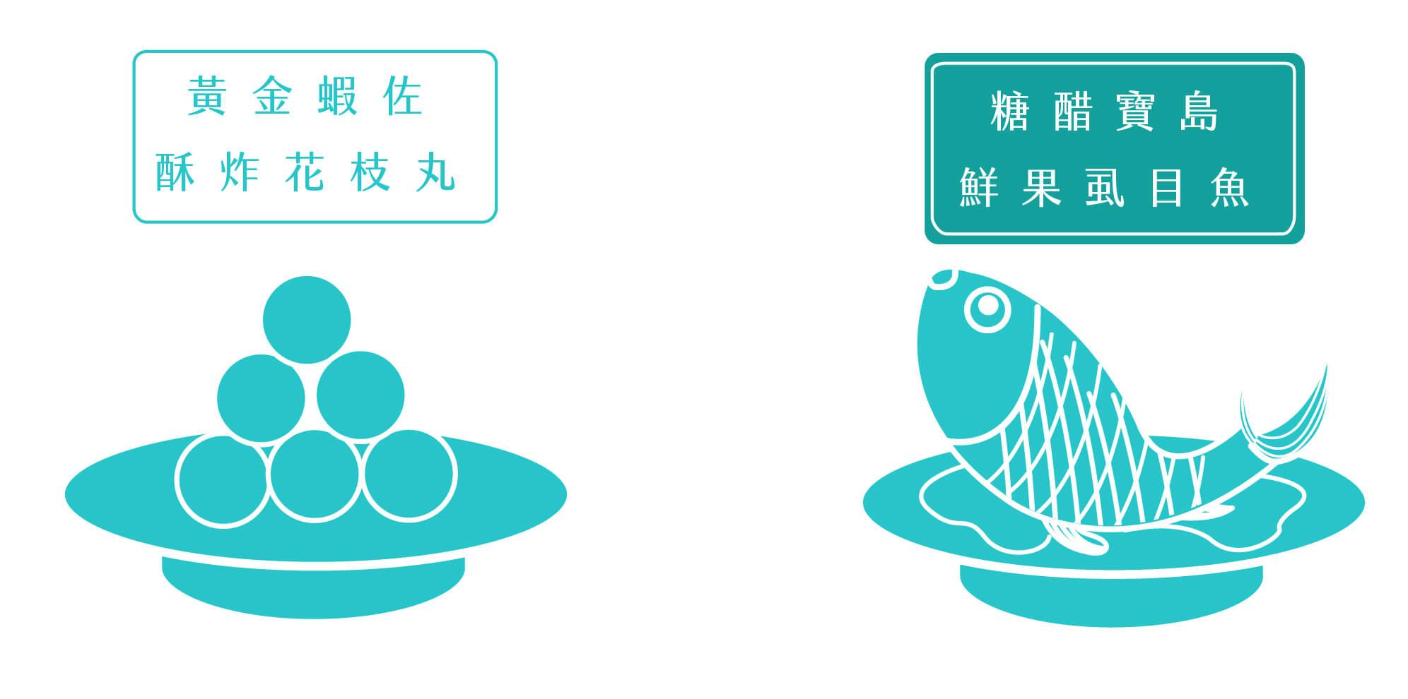 2018台南美食節活動春季 - 62-妳好南搞
