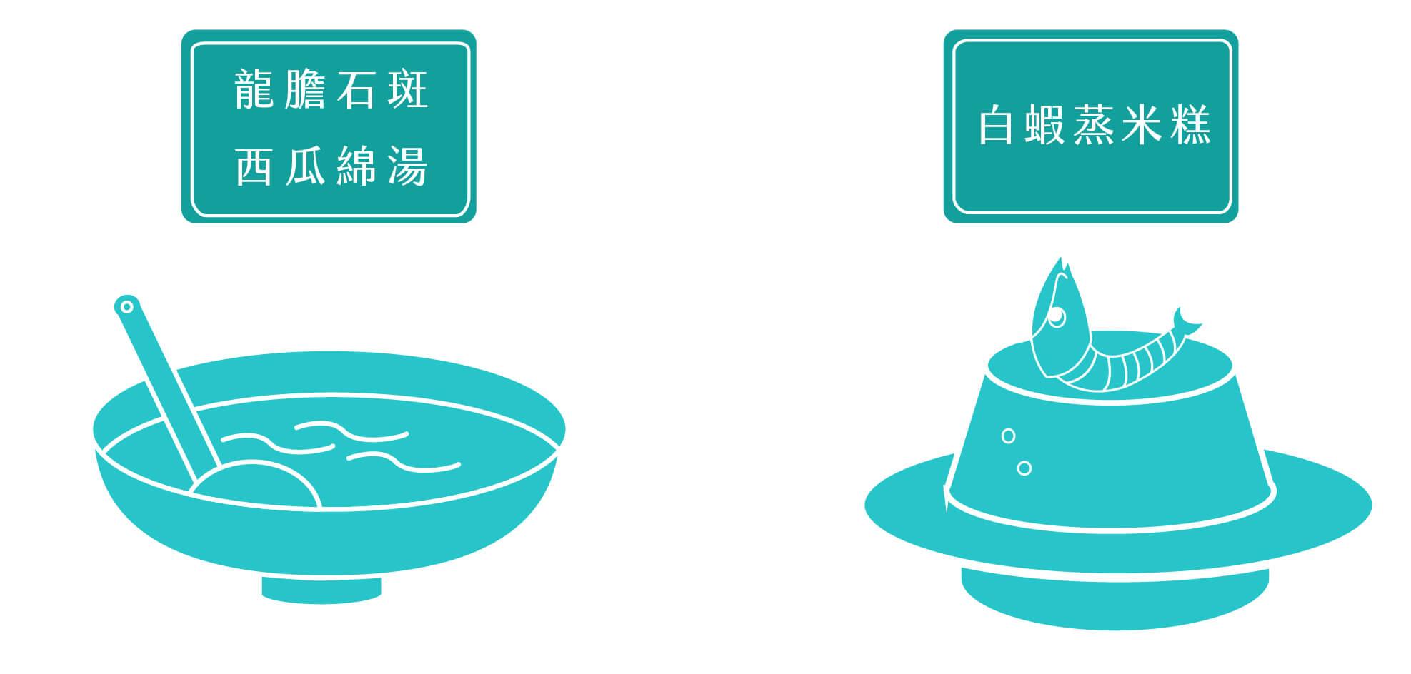 2018台南美食節活動春季 - 61-妳好南搞