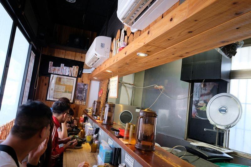 八峰亭日式料理04