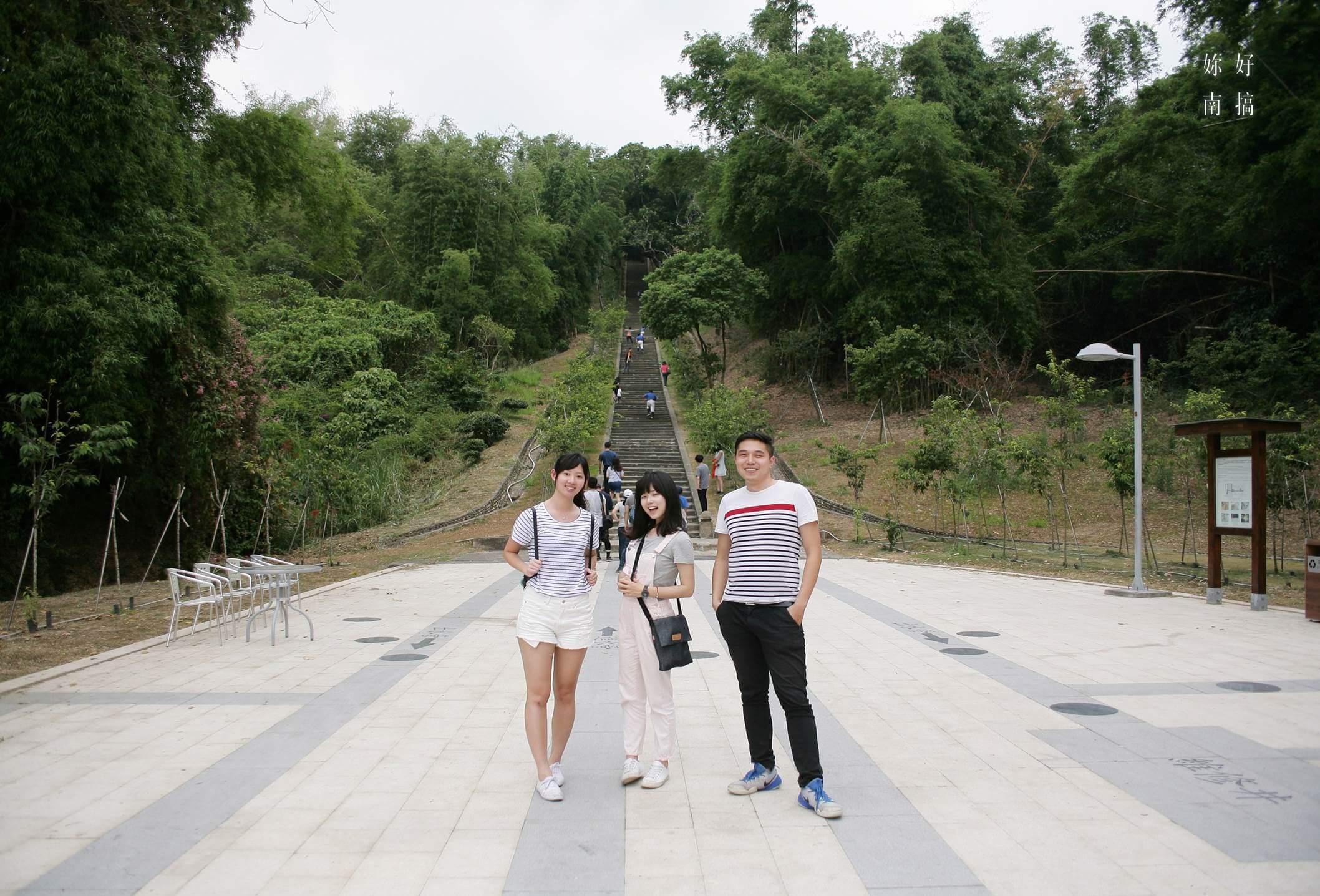 台南山上景點-05-妳好南搞