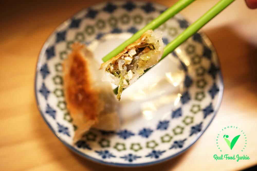 papa-vegetarian-dumpling