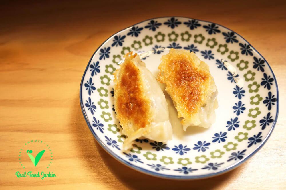 papa-vegetarian-dumplings