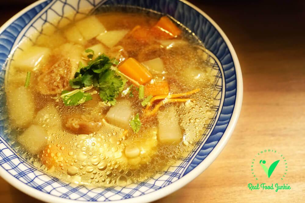 papa-vegetarian-soup