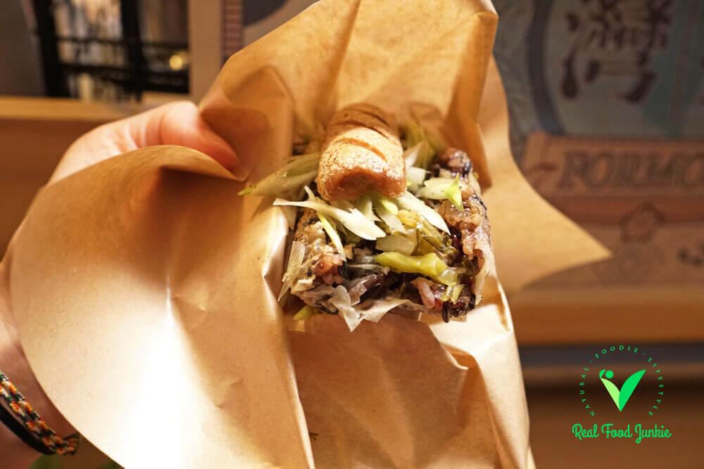 papa-vegetarian-street-food2