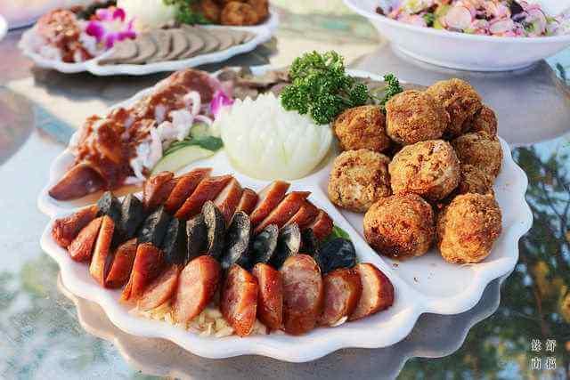 2018台南美食節活動夏季 -46 - 妳好南搞