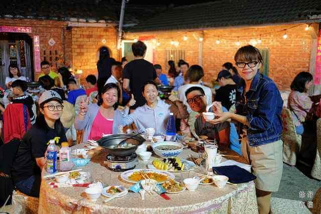 2018台南美食節活動夏季 -45 - 妳好南搞