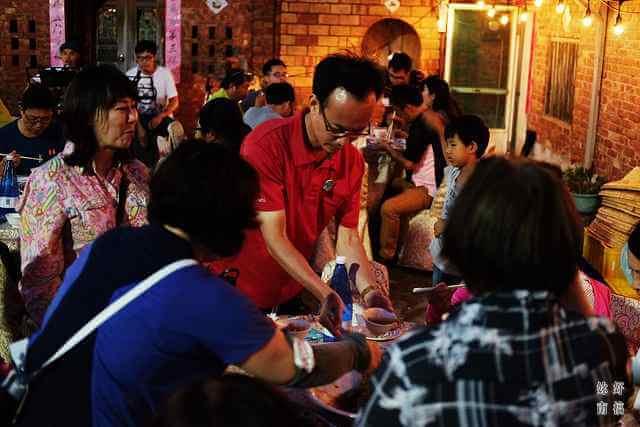 2018台南美食節活動夏季 -52 - 妳好南搞
