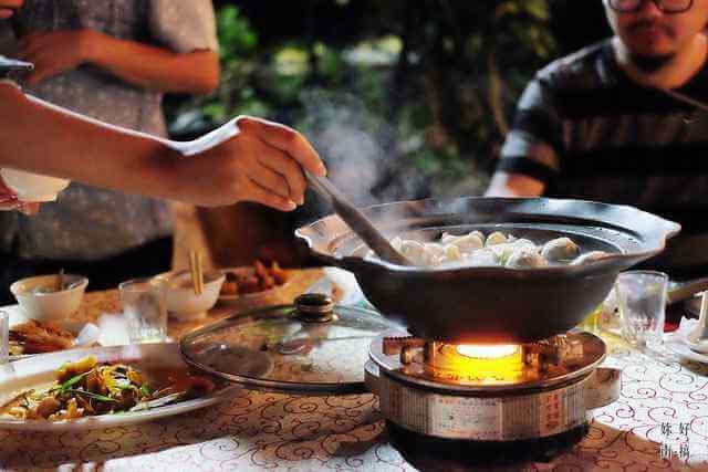 2018台南美食節活動夏季 -47 - 妳好南搞