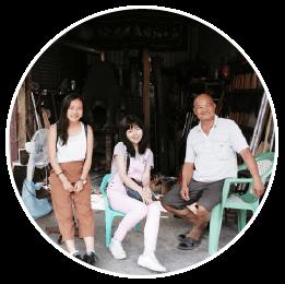 2018台南美食節活動夏季 -04 - 妳好南搞