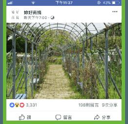 2018台南美食節活動夏季 -66 - 妳好南搞