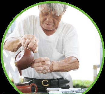 2018台南美食節活動夏季 -17 - 妳好南搞