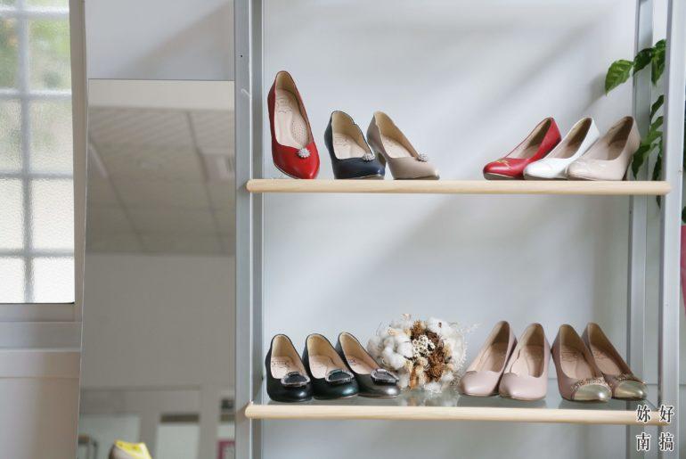 台南鞋店-妳好南搞-25