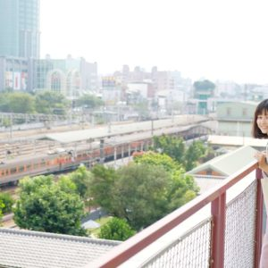 台南火車站附近景點 | 剛下火車 ?走逛站前商圈推薦店家及景點 !