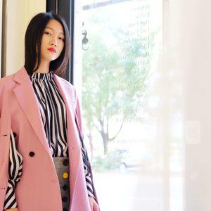 台南精品店 | CHENCHUN Boutique把世界時裝品牌帶回台南