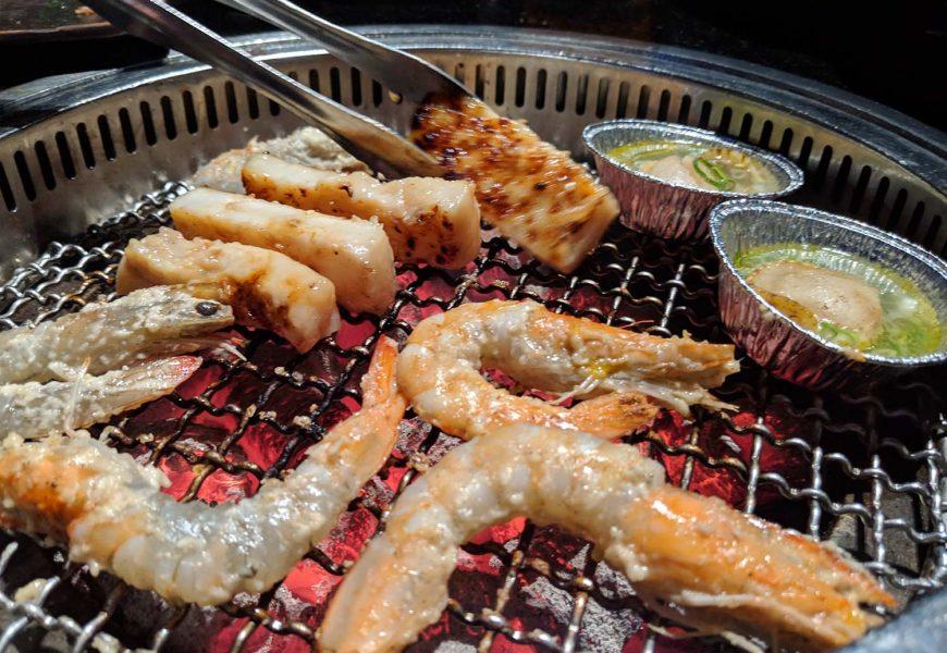 台南二日遊 | 這間燒肉店網友說太狂!超過10處台南景點攻略
