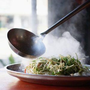 台南總鋪師辦桌 | 新化阿泰師辦一桌 台南性格的古早味人情菜