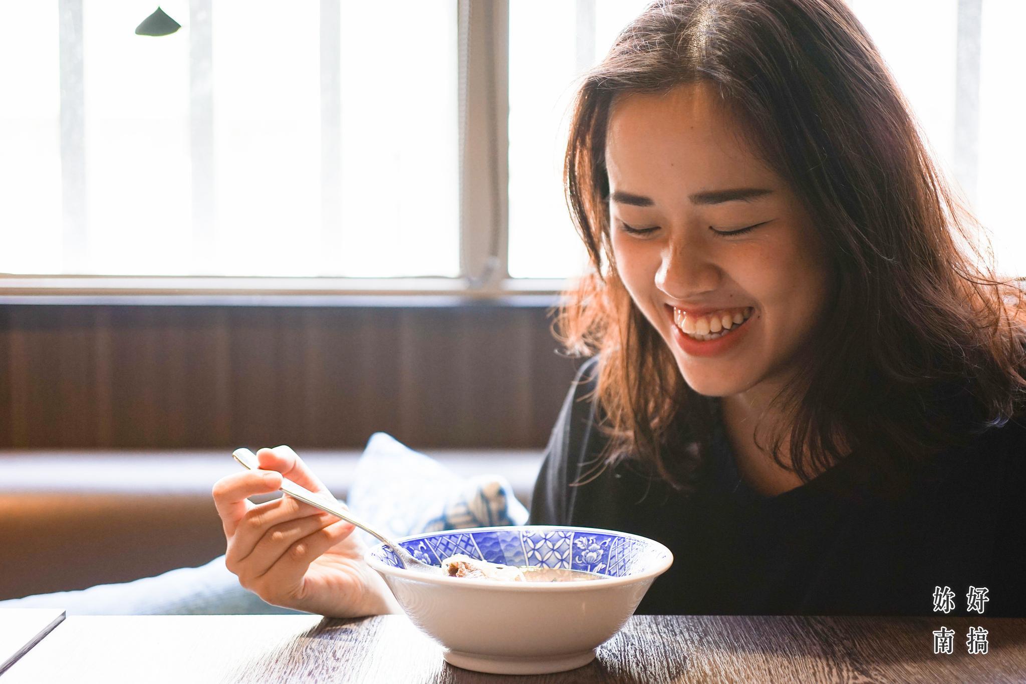 台南旅遊-主廚的菜籃子-16-妳好南搞