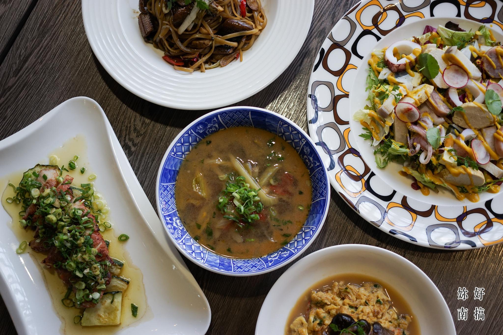 台南旅遊-主廚的菜籃子-04-妳好南搞