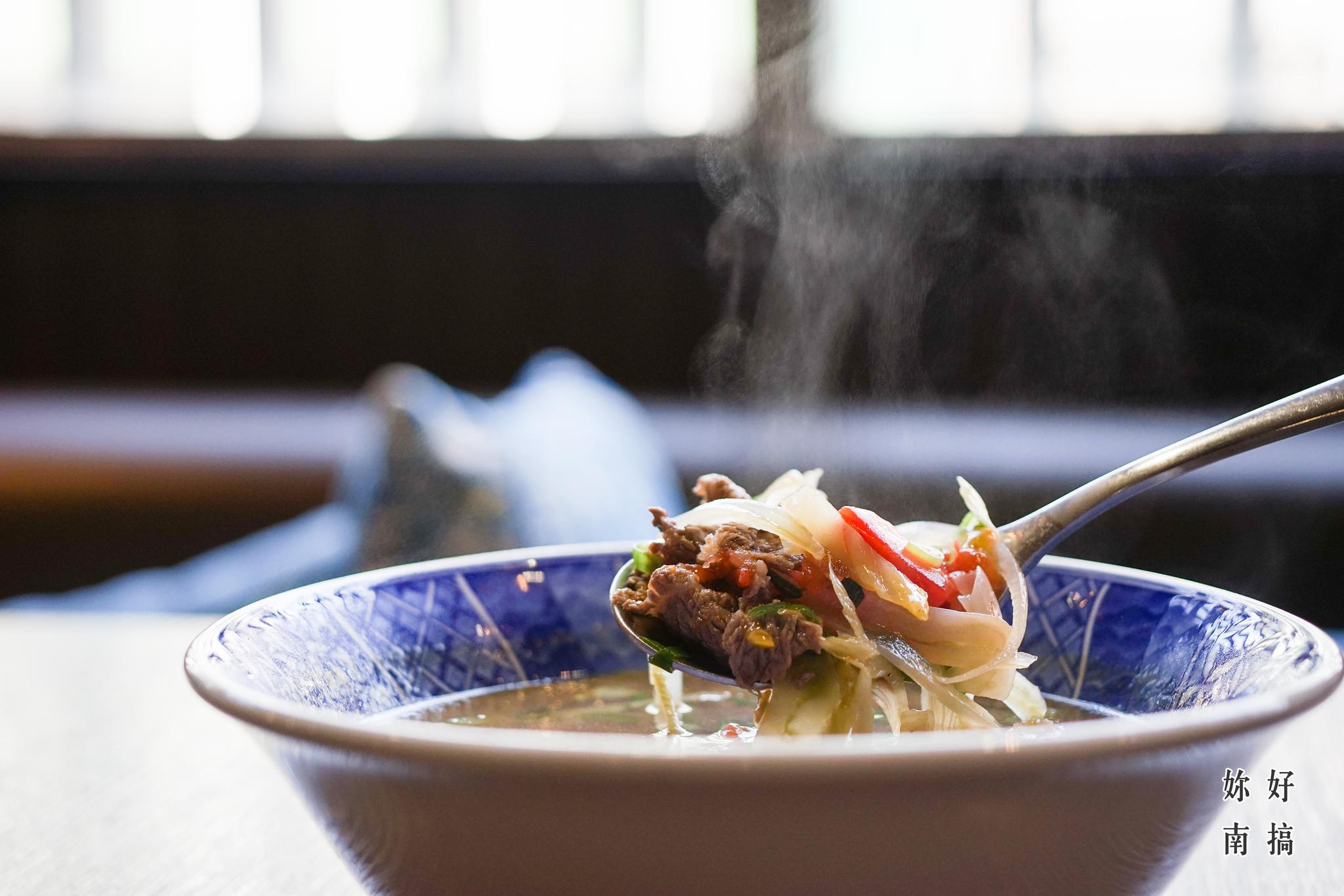 台南創意料理-cheftable開箱-10-妳好南搞